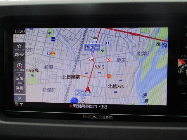 「ダイハツ」「コペン」「オープンカー」「新潟県」の中古車19