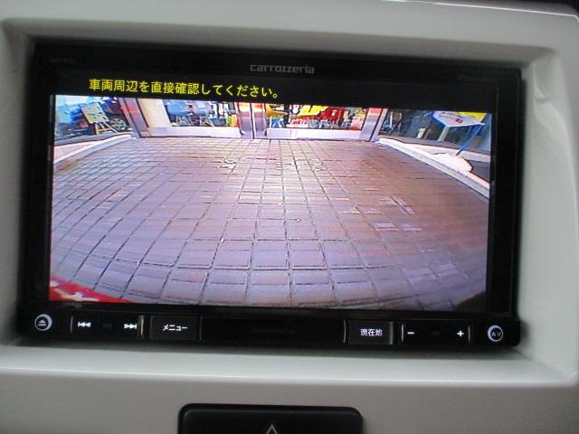 G Sエネ RBS Bカメラ メモリーナビ ETC(18枚目)