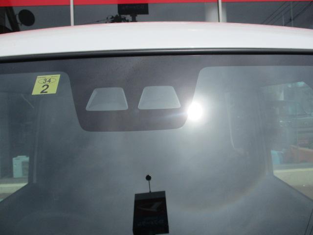 GターボリミテッドSAIII 特別仕様車 パノラマモニターカメラ スマートアシスト3両側パワースライドドア LEDヘッドライト ステアリングスイッチ LEDフォグ 専用15インチアルミ(18枚目)