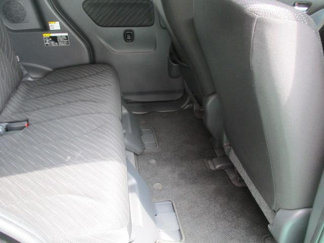 Gリミテッド 特別仕様車 ハイブリッド車 全方位モニター付ナビ ブルートゥース 衝突被害軽減ブレーキ デュアルカメラブレーキサポート オートスライドドア 専用イルミ付大型メッキグリル(18枚目)