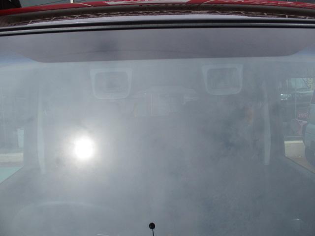 Gリミテッド 特別仕様車 ハイブリッド車 全方位モニター付ナビ ブルートゥース 衝突被害軽減ブレーキ デュアルカメラブレーキサポート オートスライドドア 専用イルミ付大型メッキグリル(22枚目)
