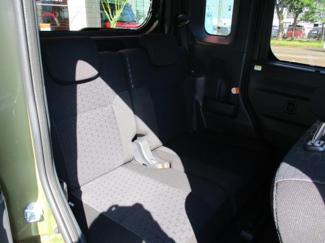 GターボリミテッドSAIII 特別仕様車 衝突被害軽減ブレーキ 車線逸脱警報機能 オートハイビーム 15インチアルミ パノラマモニター対応アップグレードP ステアリングスイッチ LEDヘッドライト フォグ 両側パワースライドドア(17枚目)