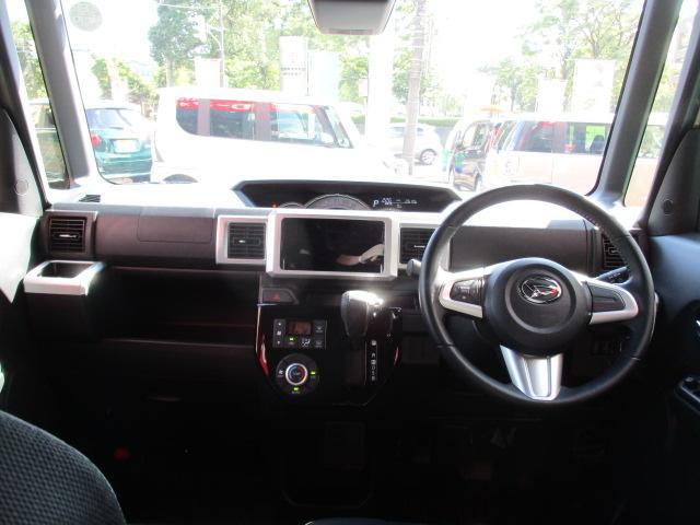 GターボリミテッドSAIII 特別仕様車 衝突被害軽減ブレーキ 車線逸脱警報機能 オートハイビーム 15インチアルミ パノラマモニター対応アップグレードP ステアリングスイッチ LEDヘッドライト フォグ 両側パワースライドドア(19枚目)