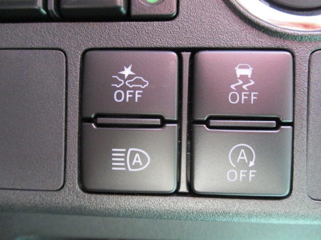 GターボリミテッドSAIII 特別仕様車 衝突被害軽減ブレーキ 車線逸脱警報機能 オートハイビーム 15インチアルミ パノラマモニター対応アップグレードP ステアリングスイッチ LEDヘッドライト フォグ 両側パワースライドドア(21枚目)