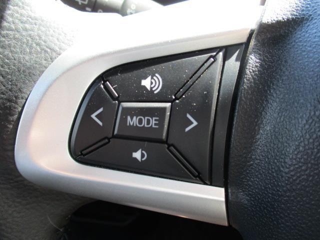 GターボリミテッドSAIII 特別仕様車 衝突被害軽減ブレーキ 車線逸脱警報機能 オートハイビーム 15インチアルミ パノラマモニター対応アップグレードP ステアリングスイッチ LEDヘッドライト フォグ 両側パワースライドドア(24枚目)