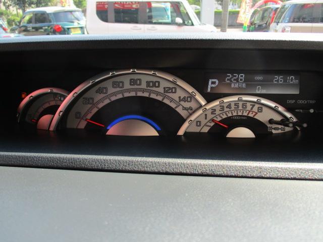 GターボリミテッドSAIII 特別仕様車 衝突被害軽減ブレーキ 車線逸脱警報機能 オートハイビーム 15インチアルミ パノラマモニター対応アップグレードP ステアリングスイッチ LEDヘッドライト フォグ 両側パワースライドドア(25枚目)