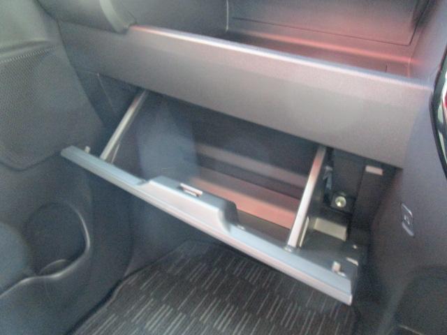 GターボリミテッドSAIII 特別仕様車 衝突被害軽減ブレーキ 車線逸脱警報機能 オートハイビーム 15インチアルミ パノラマモニター対応アップグレードP ステアリングスイッチ LEDヘッドライト フォグ 両側パワースライドドア(29枚目)