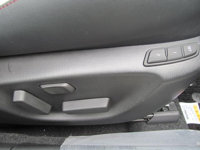 マツダ アクセラスポーツ 15XD Lパッケージ 2WD ナビ バックカメラ デモカー