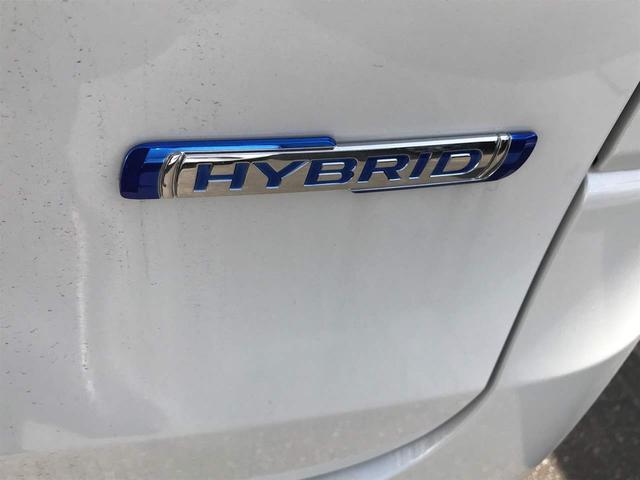 ハイブリッドXS 4WD ナビ バックカメラ 両側電動ドア(7枚目)