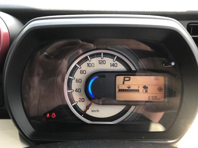 ハイブリッドXS 4WD ナビ バックカメラ 両側電動ドア(12枚目)
