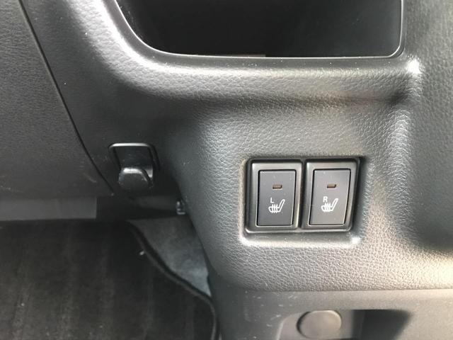 ハイブリッドXS 4WD ナビ バックカメラ 両側電動ドア(15枚目)
