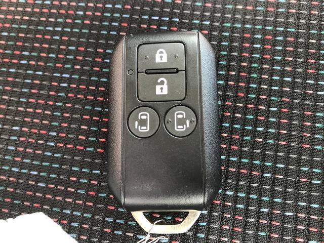 ハイブリッドXS 4WD ナビ バックカメラ 両側電動ドア(20枚目)