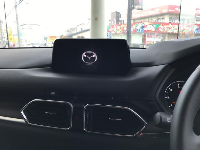 XD Lパッケージ 4WD BOSE(10枚目)