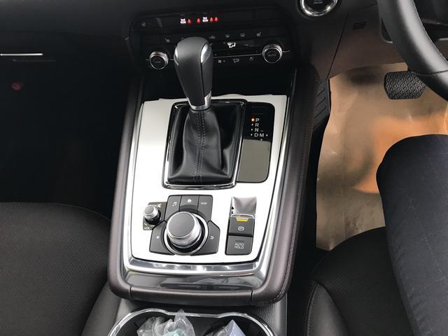XD Lパッケージ 4WD BOSE(11枚目)