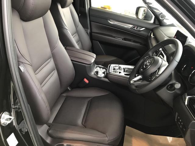 XD Lパッケージ 4WD BOSE(13枚目)