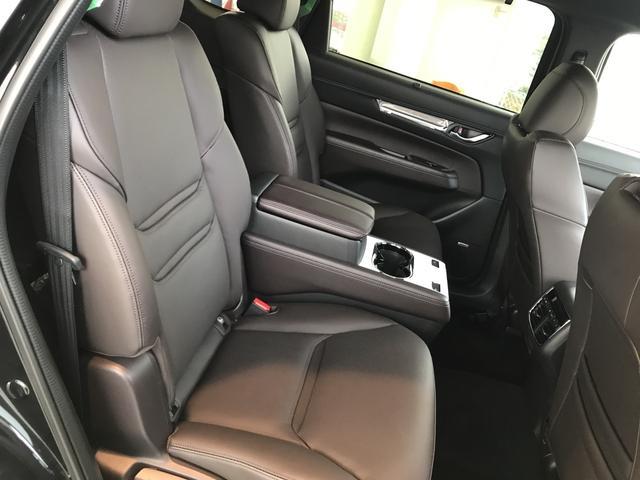 XD Lパッケージ 4WD BOSE(14枚目)