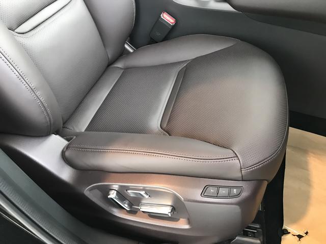 XD Lパッケージ 4WD BOSE(16枚目)