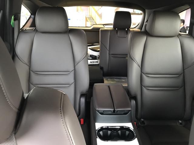 XD Lパッケージ 4WD BOSE(17枚目)