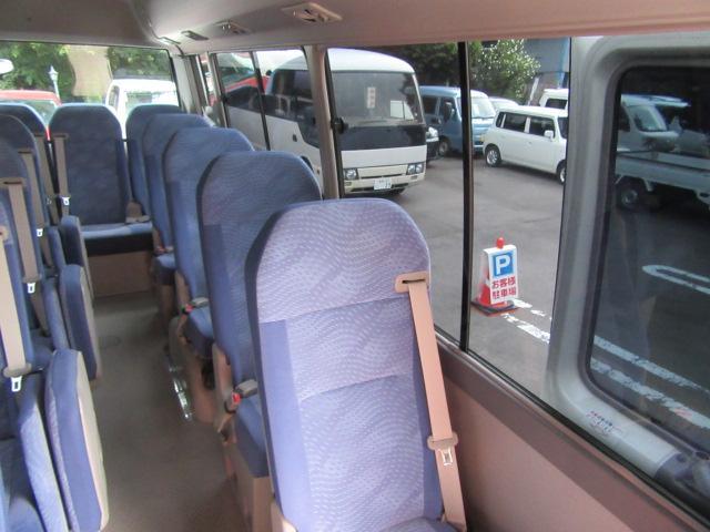 「トヨタ」「コースター」「その他」「長野県」の中古車12