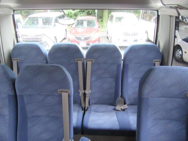 「トヨタ」「コースター」「その他」「長野県」の中古車13