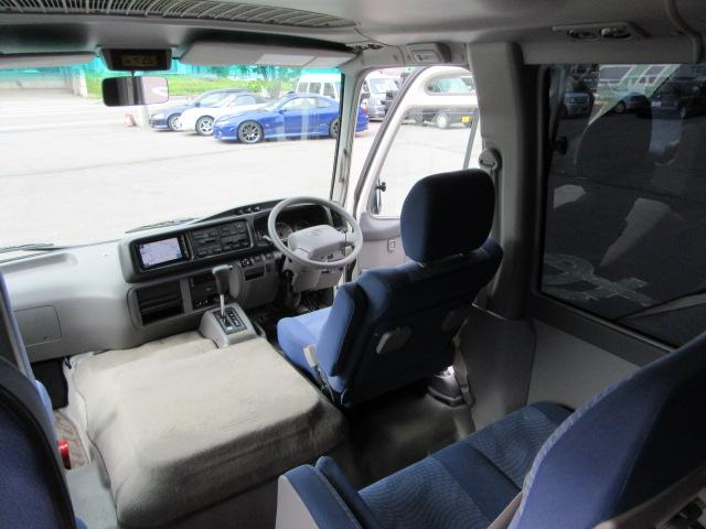 「トヨタ」「コースター」「その他」「長野県」の中古車14