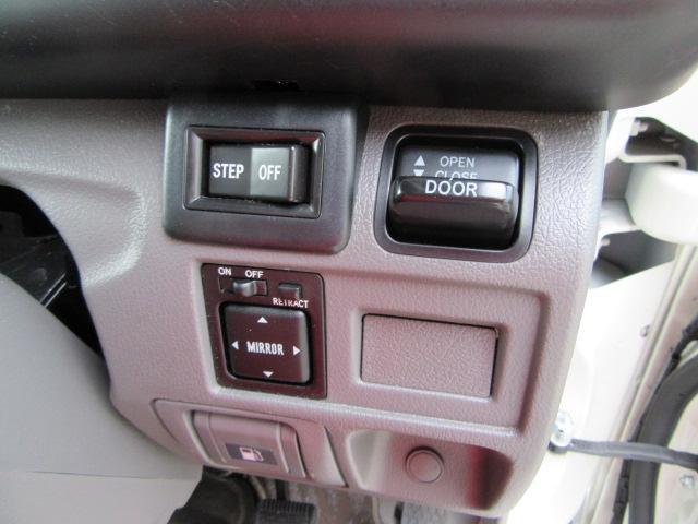 「トヨタ」「コースター」「その他」「長野県」の中古車22