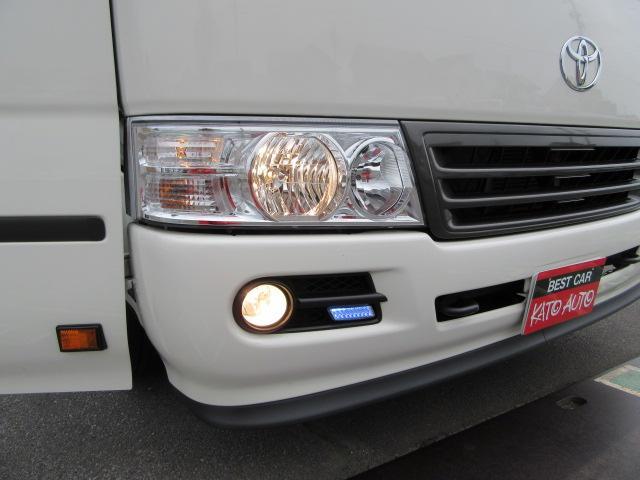 「トヨタ」「コースター」「その他」「長野県」の中古車28