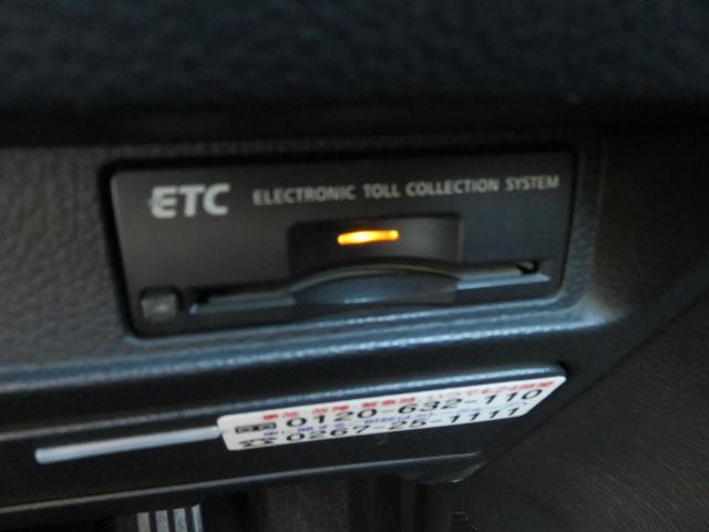 350GTスポーツパッケージ ETC ナビ バックカメラ(20枚目)