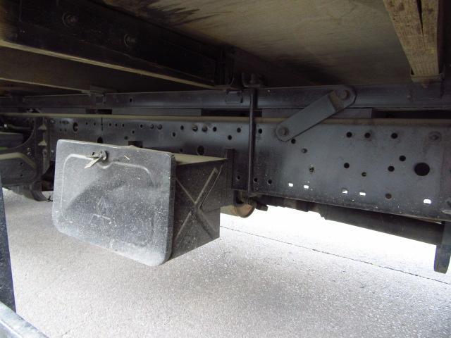 「その他」「キャンター」「トラック」「長野県」の中古車12