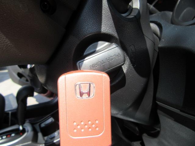 「ホンダ」「フィット」「コンパクトカー」「長野県」の中古車21