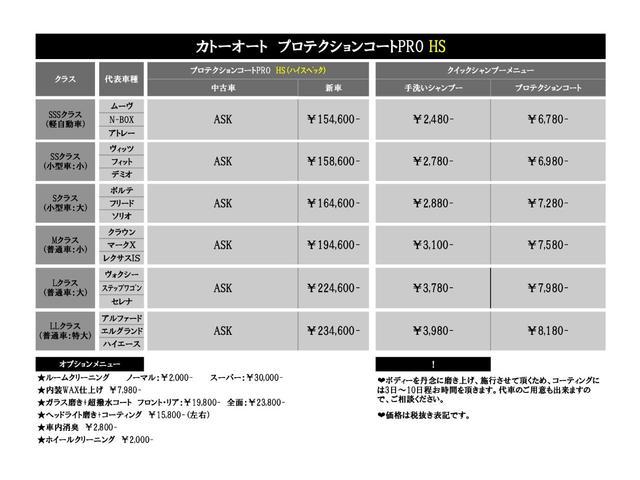 「ホンダ」「フィット」「コンパクトカー」「長野県」の中古車31