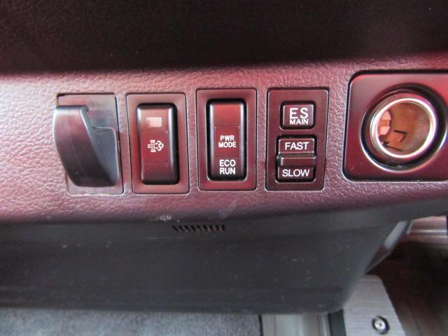 フルキャブセーフティーローダー 積載車 レッカー 尿素フリー(20枚目)