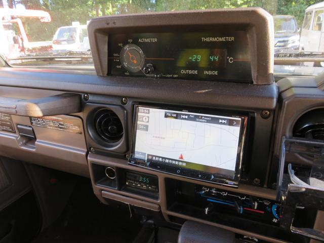 トヨタ ランドクルーザープラド SX5 ディーゼル4WD サンルーフ ミッションリビルト交換
