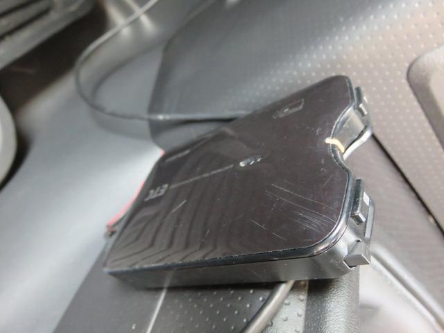 ベースグレード 4WD ETC 1オーナー ナビ 夏冬タイヤ(20枚目)