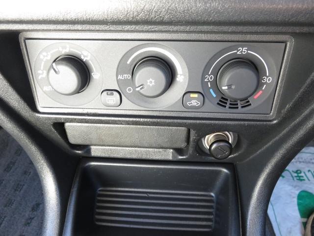 アクティブフィールドエディション1.8 4WD 夏冬タイヤ(12枚目)