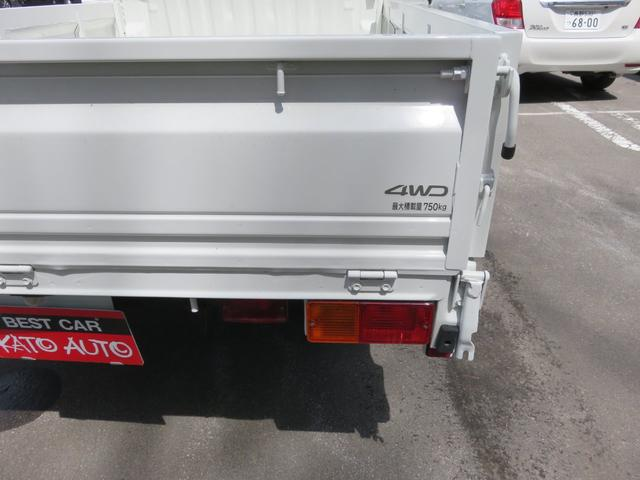DX 4WD エアコン メンテノート 取扱書 夏冬タイヤ付(12枚目)