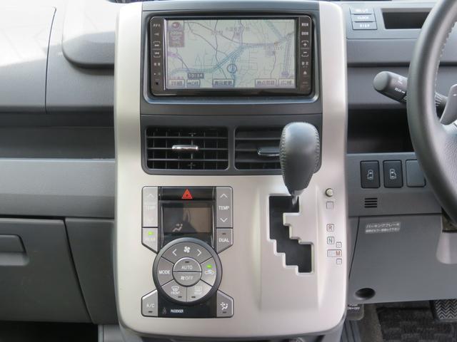 ZS 両側電動スライドドア バックカメラ ETC ナビ(16枚目)