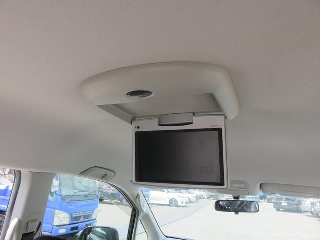 ZS 両側電動スライドドア バックカメラ ETC ナビ(17枚目)