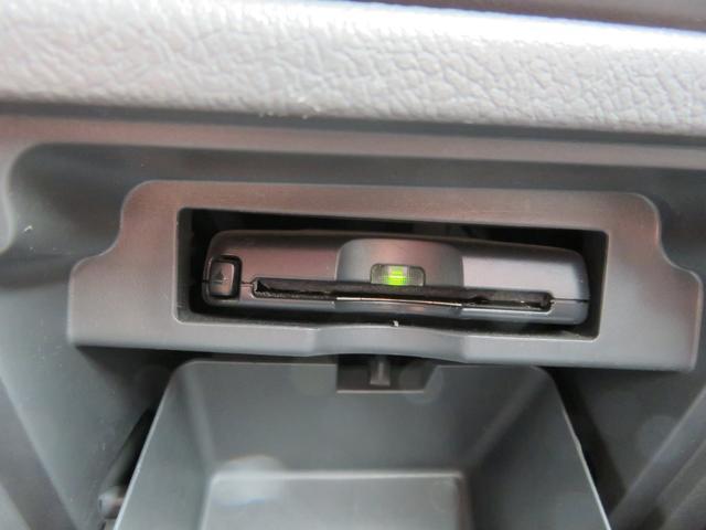 ZS 両側電動スライドドア バックカメラ ETC ナビ(20枚目)