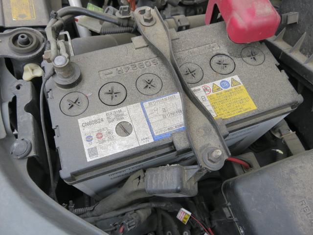 X ETC ユーザー買取車 CD再生 キーレス(7枚目)