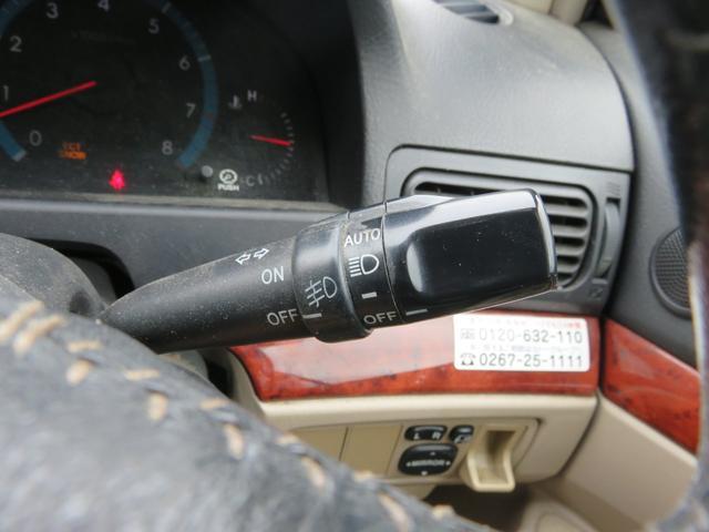 X ETC ユーザー買取車 CD再生 キーレス(10枚目)