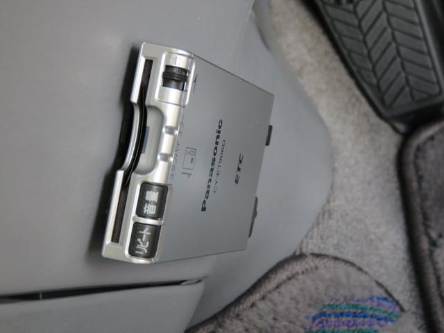 「トヨタ」「エスティマ」「ミニバン・ワンボックス」「長野県」の中古車38