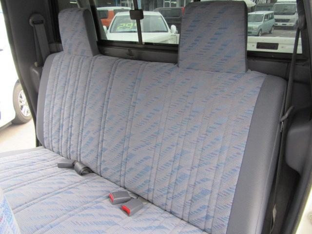 「トヨタ」「ハイラックススポーツピック」「SUV・クロカン」「長野県」の中古車15