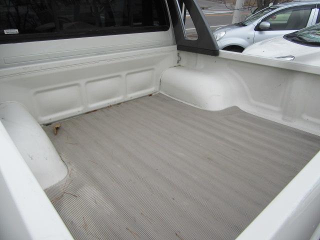 「トヨタ」「ハイラックススポーツピック」「SUV・クロカン」「長野県」の中古車16
