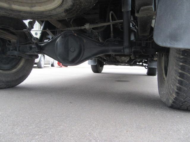 「トヨタ」「ハイラックススポーツピック」「SUV・クロカン」「長野県」の中古車18