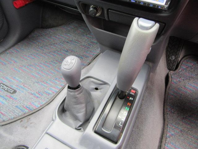 「トヨタ」「ハイラックススポーツピック」「SUV・クロカン」「長野県」の中古車20