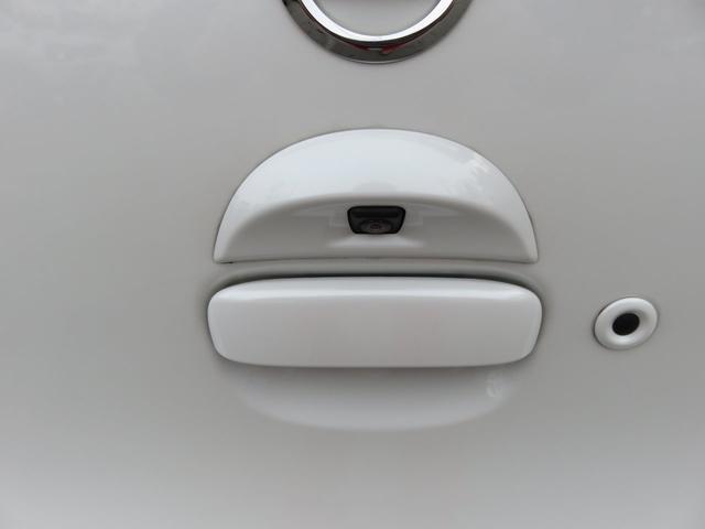 「日産」「デイズ」「コンパクトカー」「長野県」の中古車20