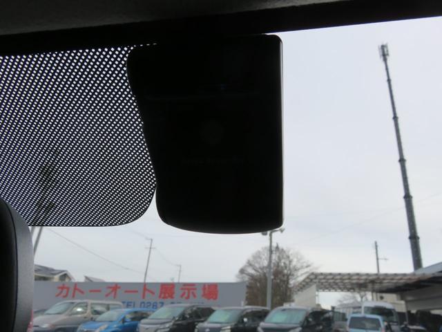 「日産」「デイズ」「コンパクトカー」「長野県」の中古車24