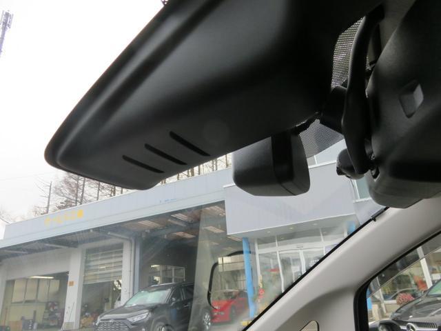 「日産」「デイズ」「コンパクトカー」「長野県」の中古車48