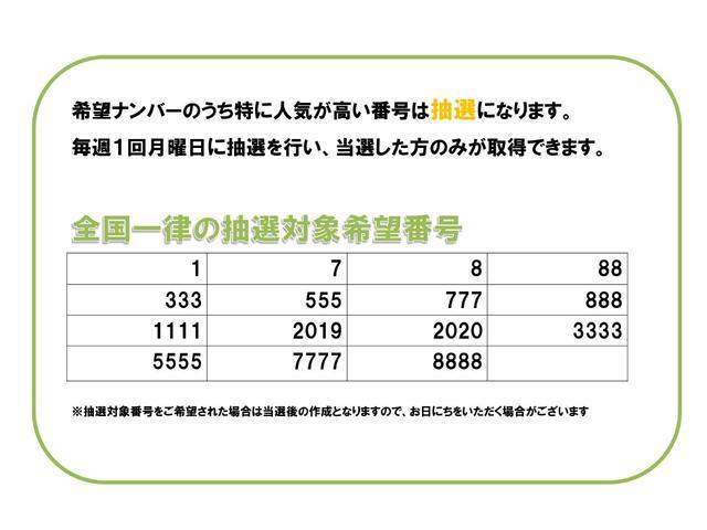 「日産」「デイズ」「コンパクトカー」「長野県」の中古車60